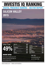 Silicon Valley IQ Report 2014-1.png