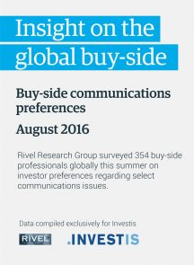Rivel-research-Aug-2016.jpg