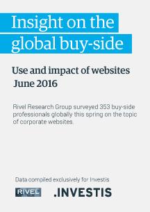rivel-report-2016.png